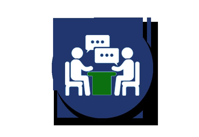 gtip-machine-Consultation-Mondiale