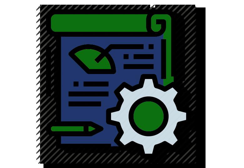 gtip-machine-project-index image